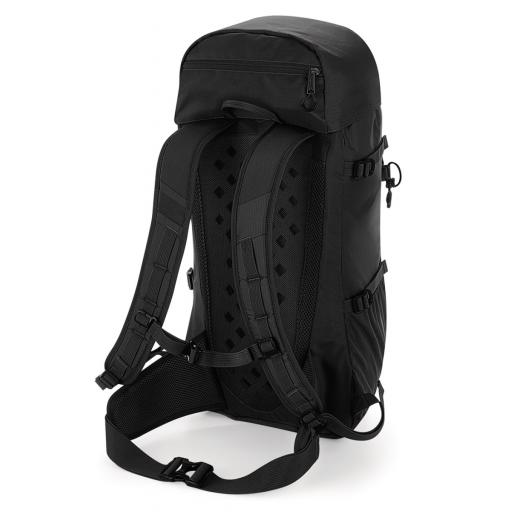 SLX®-Lite 35 Litre Backpack