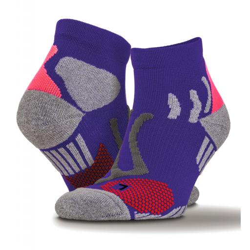 Technical Compression Sports Socks