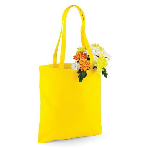 Bag for Life Long Handles