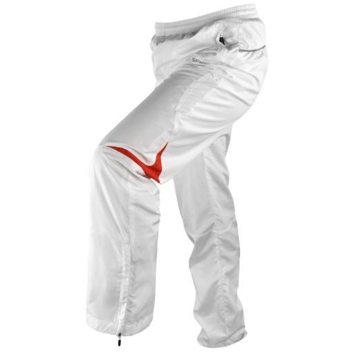Men's Micro-Lite Team Pant