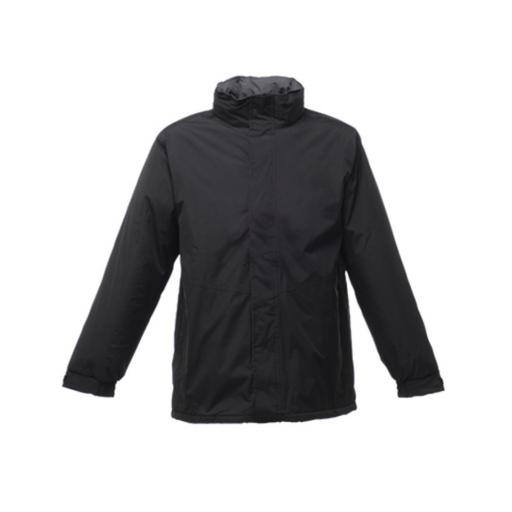 Beauford Men's Insulated Jacket