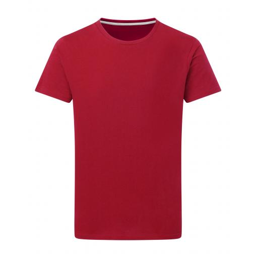 Men's Perfect Print Tagless Tee