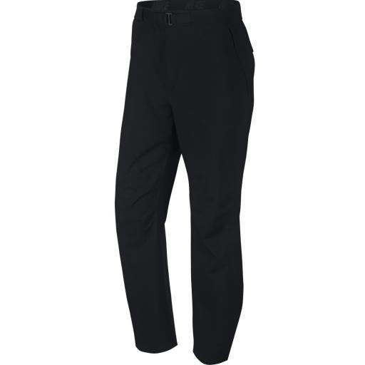 Men's Hypershield Core Pants