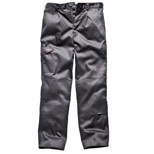 Redhawk Super Work Trousers (Short)