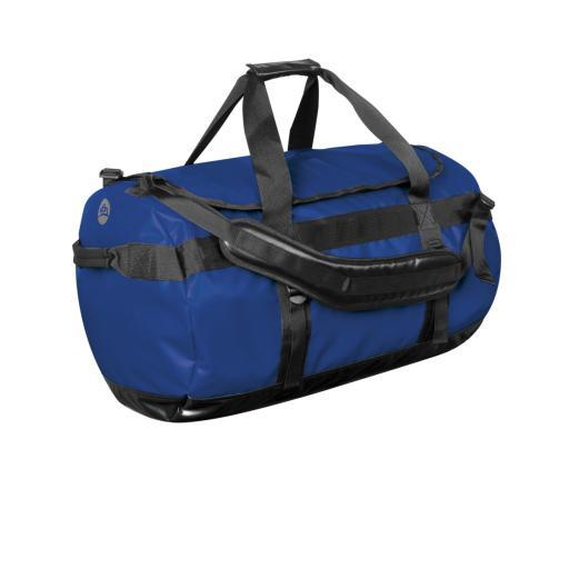 Atlantis Waterproof Gear Bag (Large)