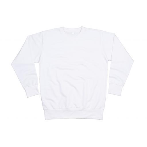 The Sweatshirt