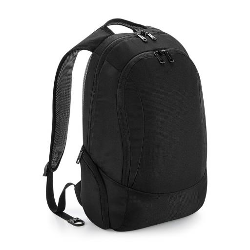 Vessel Slimline Laptop Backpack