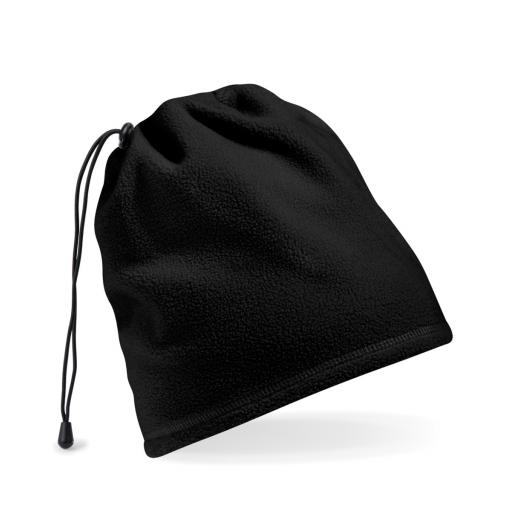 Suprafleece® Snood/Hat Combo