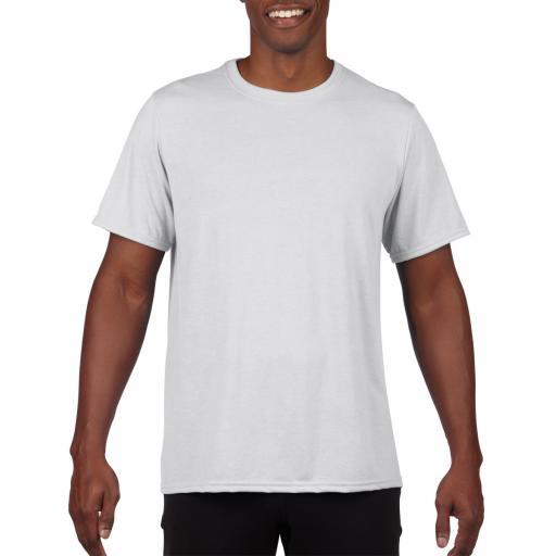 Performance® Adult Core T-Shirt
