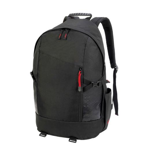 Gran Peirro Hiker Backpack