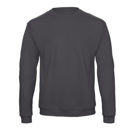 Unisex ID.202 50/50 Sweatshirt