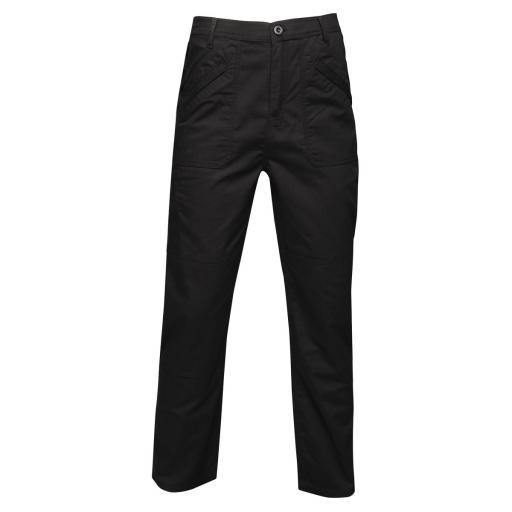 Original Action Trouser (R)