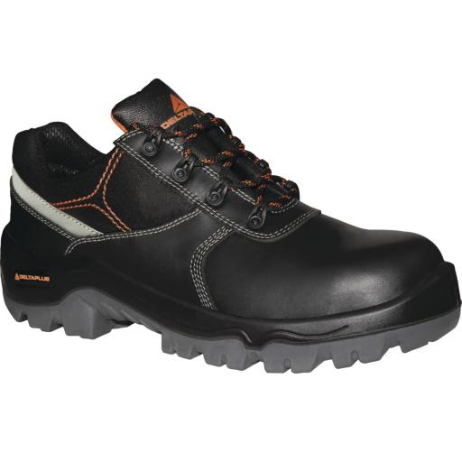 Phocea S3 Composite Safety Shoe