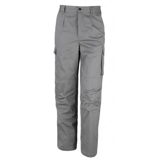 Action Trousers (Reg)