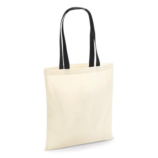 Bag 4 Life - Contrast Handle