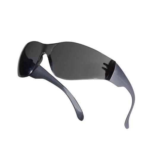 Brava 2 Safety Glasses