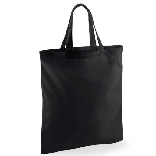 Bag for Life Short Handles