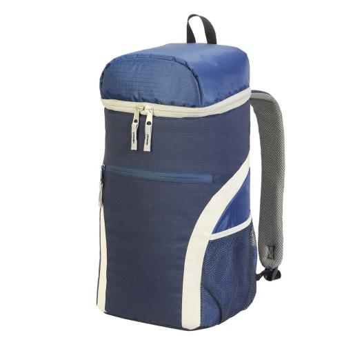 Michelin Cooler Backpack