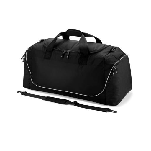 Teamwear Jumbo Kit Bag