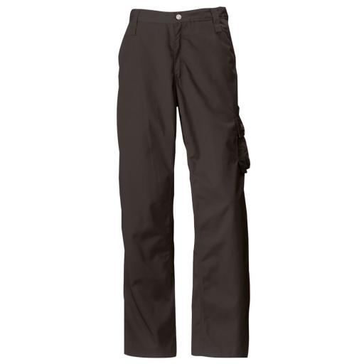 Ashford Service Pant (Reg)