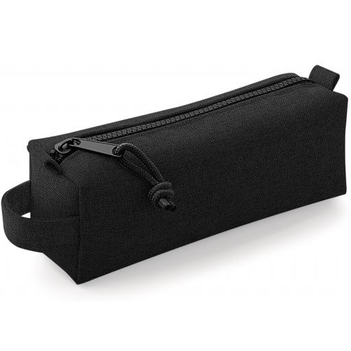 Essential Pencil/ Accessory Case