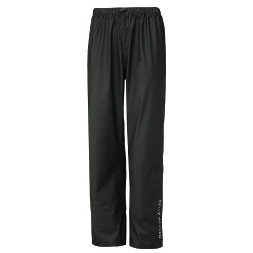 Voss Waterproof Trouser