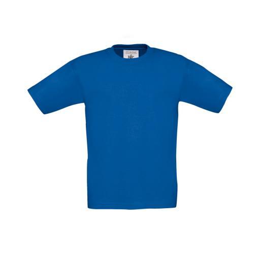 Kid's Exact 190 T-Shirt