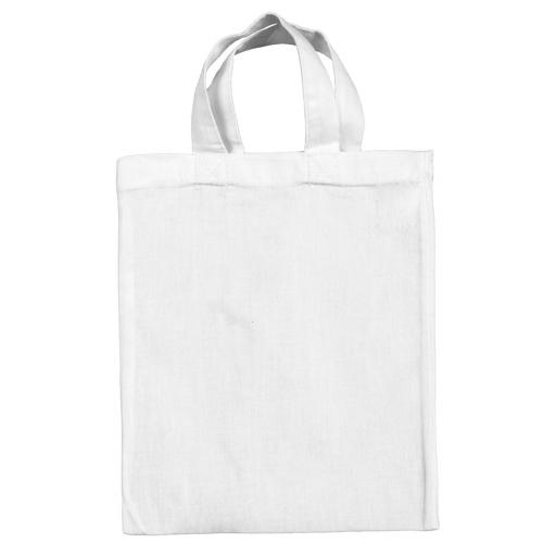 Pharmacy Bag