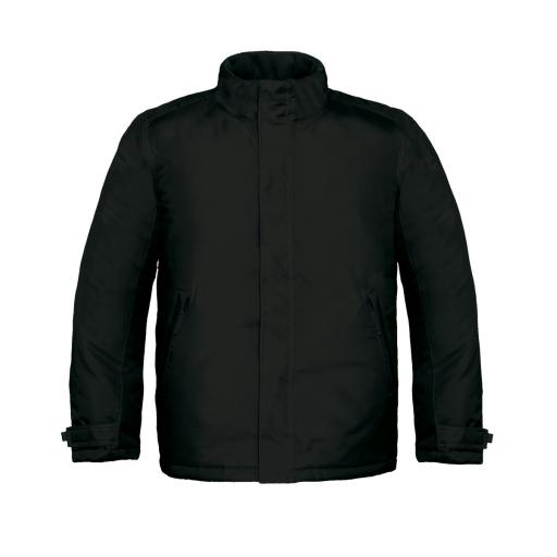 Men's Real+ Heavy Weight Jacket
