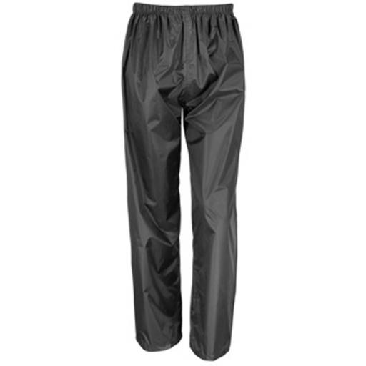 Junior Rain Trousers