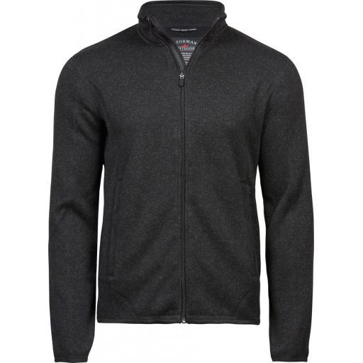 Men's Outdoor Fleece