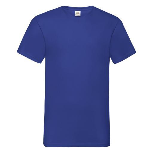 Men's Valueweight V-Neck T-Shirt
