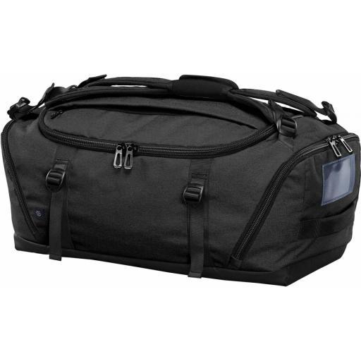 Equinox 30 Duffle Bag
