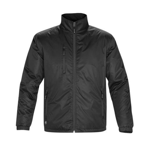 Men's Axis Jacket