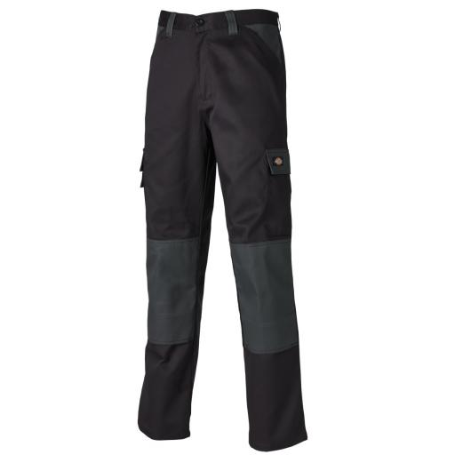 Everyday Work Trousers (Reg)