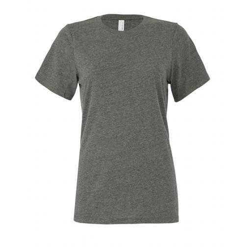 Women's Relaxed Jersey Short SleeveTee