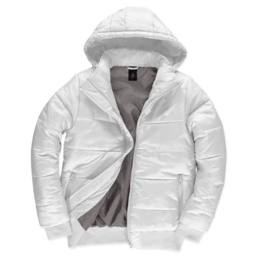 Men's Superhood Jacket