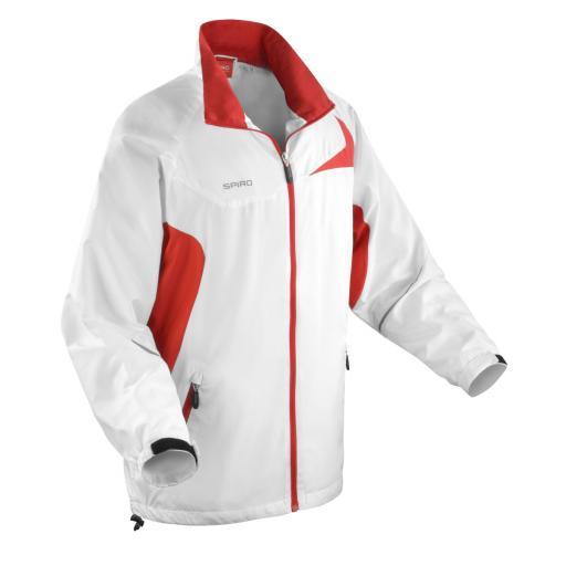 Unisex Micro-Lite Team Jacket