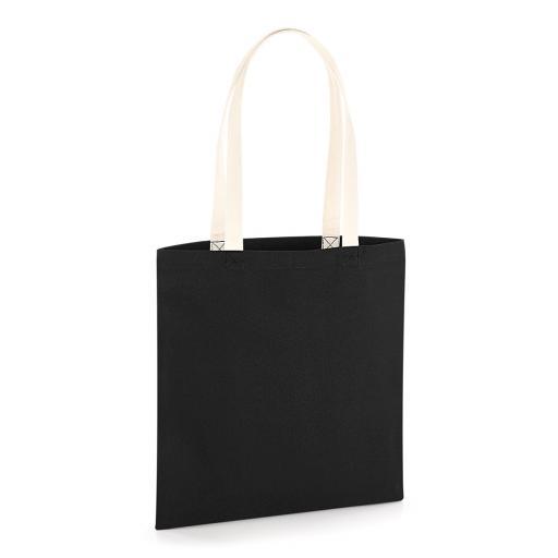 EarthAware® Organic Bag for Life - Contrast Handles