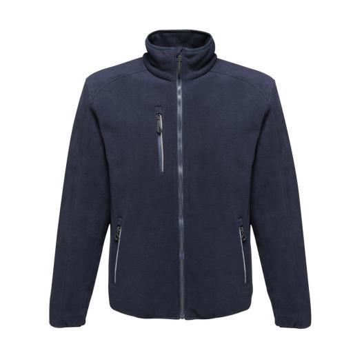 Omicron III Waterproof Breathable Fleece