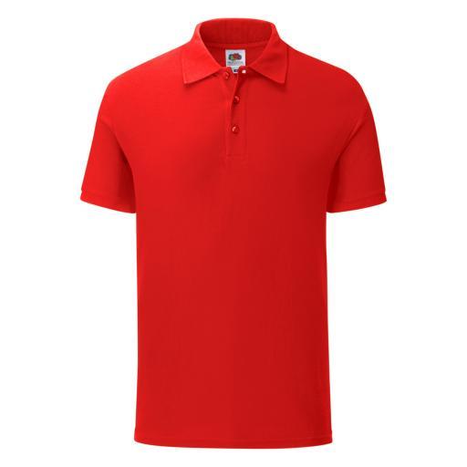 Men's Iconic Polo