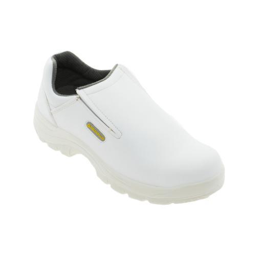 Hygiene Non Slip Shoe