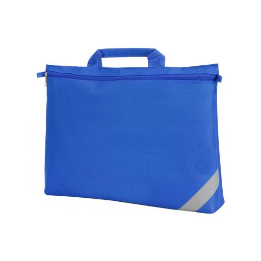 Oxford Book Bag