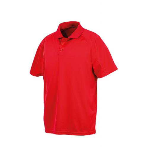 Performance Air Cool Polo