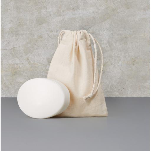 Bag with Drawstring Mini