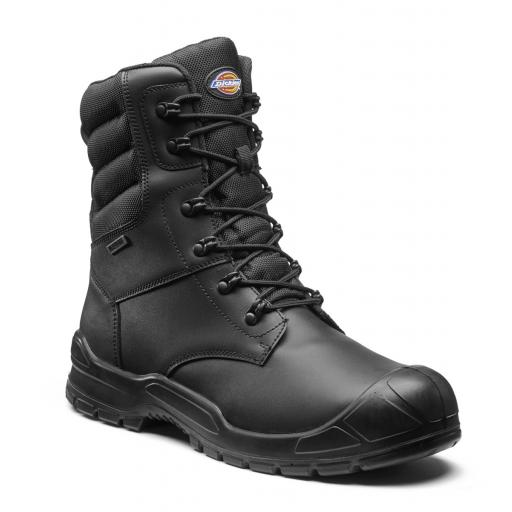 Trenton Pro Safety Boot