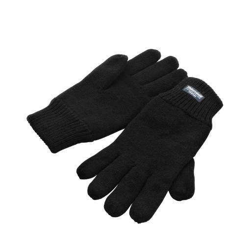 Thinsulate® Lined Gloves