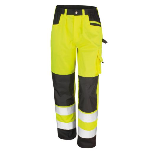Safety Cargo Trousers
