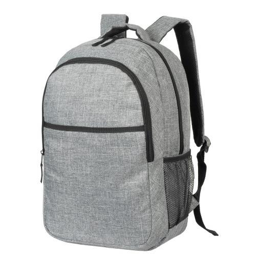Bonn Student Laptop Backpack