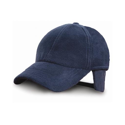 Polartherm® Fleece Cap